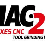 Sistema di affilatura utensili CNC